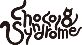 chocol8 syndrome